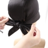 black_tie_ribbon