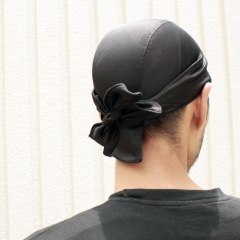 black_back_mens