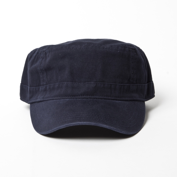 NAVY(Front)